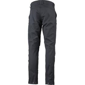 Lundhags Jamtli Pantalon Homme, charcoal